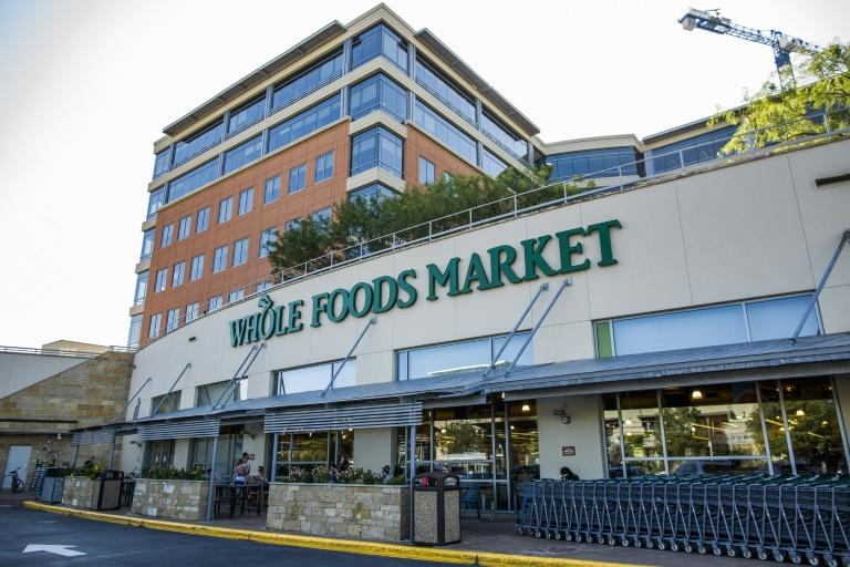 What the Amazon-Whole Foods deal means for you