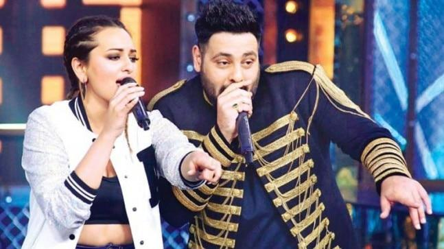 Badshah will make his debut on the big screen opposite Sonakshi Sinha in debutant director Shilpi Dasgupta's yet untitled project. The film will also feature Varun Sharma, Annu Kapoor, Kulbhushan Kharbanda and Nadira Babbar.