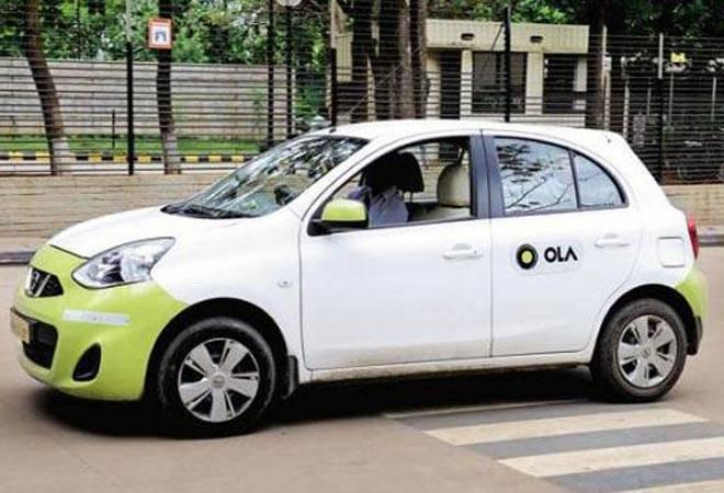 Significantly, Ola CEO's email to his team underscored the point that  the company has not sacrificed top line growth or ceded market share to  Uber to achieve this goal.