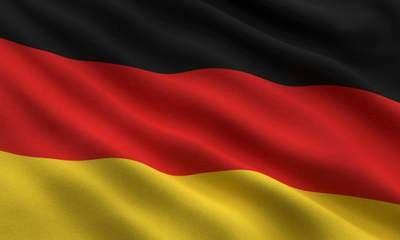 Germany's Credit Rating On Negative Watch
