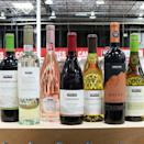 """<p>Costco is surprisingly the <a href=""""https://pilcrow.squarespace.com/stories/costco"""" rel=""""nofollow noopener"""" target=""""_blank"""" data-ylk=""""slk:biggest seller of wine in the U.S."""" class=""""link rapid-noclick-resp"""">biggest seller of wine in the U.S.</a> As a result, its house wine is of remarkably high quality. </p>"""