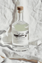 """<p>""""He only made it for his friends and family,"""" Yola Jimenez told <em><a href=""""https://www.nytimes.com/2019/09/02/style/mezcal-by-women-and-for-womens-wallets.html"""" rel=""""nofollow noopener"""" target=""""_blank"""" data-ylk=""""slk:The New York Times"""" class=""""link rapid-noclick-resp"""">The New York Times</a></em> of her grandfather's agave recipe. """"He made it for the love of mezcal."""" In 2008, she decided to share the wealth, so to speak, when she began serving versions of the drink at her mezcal bar. Then, as popularity grew, Jimenez began bottling the liquor out of her family's namesake farm in Oaxaca, Mexico. Further, Yola Mezcal is a female-led operation, which, according to the brand's website, intends to promote economic independence and autonomy for women across the United States and Mexican borders.</p><p><a class=""""link rapid-noclick-resp"""" href=""""https://store.passionspirits.com/mezkal/yolamezcal.html"""" rel=""""nofollow noopener"""" target=""""_blank"""" data-ylk=""""slk:Shop Now"""">Shop Now</a></p>"""