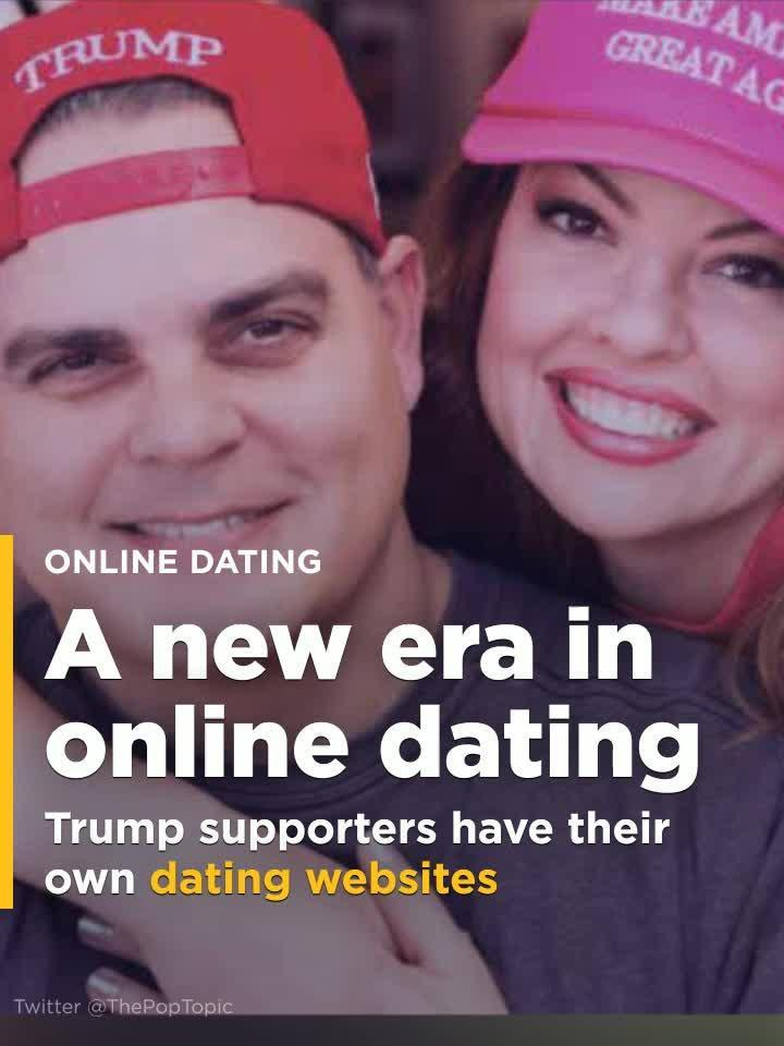 Good caption for dating website