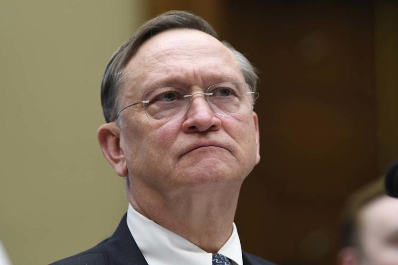 HHS taps Kadlec to run department's coronavirus response