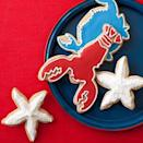 """<p>For beachy vibes at your 4th of July celebration, these lobster, crab, and starfish sugar cookies are just the thing you need. </p><p><strong><em>Get the recipe for <a href=""""https://www.womansday.com/food-recipes/food-drinks/recipes/a11012/seaside-cookies-recipe-122376/"""" rel=""""nofollow noopener"""" target=""""_blank"""" data-ylk=""""slk:Seaside Cookies"""" class=""""link rapid-noclick-resp"""">Seaside Cookies</a>. </em></strong></p>"""