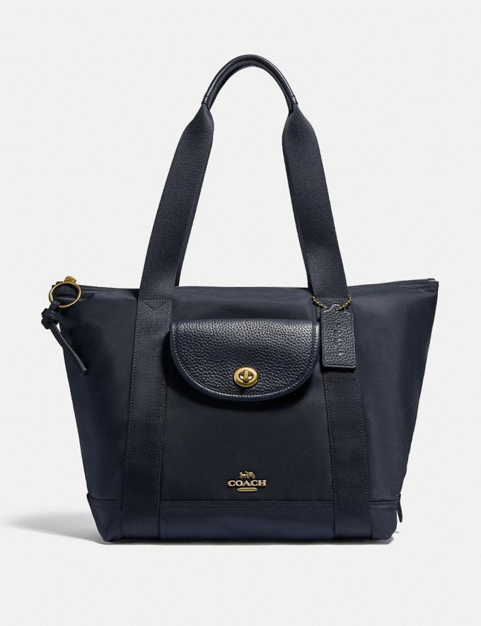 """<h2>Coach</h2><br><strong>Dates: </strong>Limited time<br><strong>Sale:</strong> Up to 50% off select styles<br><strong>Code:</strong> None<br><br><em>Shop <strong><a href=""""https://www.coach.com/"""" rel=""""nofollow noopener"""" target=""""_blank"""" data-ylk=""""slk:Coach"""" class=""""link rapid-noclick-resp"""">Coach</a></strong></em><br><br><strong>Coach</strong> Cargo Tote, $, available at <a href=""""https://go.skimresources.com/?id=30283X879131&url=https%3A%2F%2Fwww.coach.com%2Fcoach-cargo-tote%2F5101.html%3F"""" rel=""""nofollow noopener"""" target=""""_blank"""" data-ylk=""""slk:Coach"""" class=""""link rapid-noclick-resp"""">Coach</a>"""