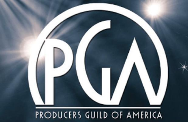 Producers Guild of America Creates Coronavirus Relief Fund for Members