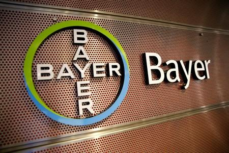 Bayer to invest $5.6 billion in weedkiller research to help reputation