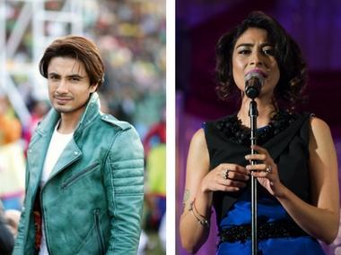 After Meesha Shafi, more women come forward with sexual harassment allegations against Ali Zafar