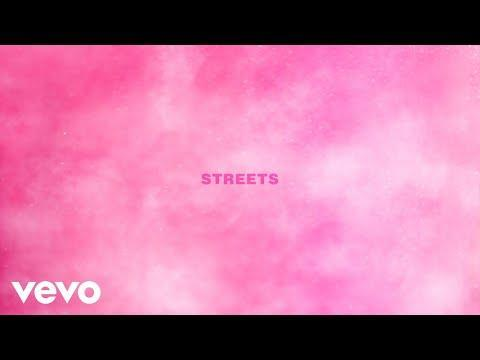 """<p>The very catchy rap verse on Doja Cat's """"Streets"""" is making the TikTok rounds recently. Not as uptempo as her other viral songs, """"Streets"""" is a slow, seductive banger from the queen of TikTok music. </p><p><a href=""""https://www.youtube.com/watch?v=oqv35UZepIM"""" rel=""""nofollow noopener"""" target=""""_blank"""" data-ylk=""""slk:See the original post on Youtube"""" class=""""link rapid-noclick-resp"""">See the original post on Youtube</a></p>"""