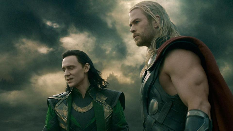 <p> A cape-wearing, long-haired god who talks like Shakespeare was always going to be a bit of a hard sell for modern-day cinema goers. While Thor: Ragnarok knows how to have fun with the ridiculousness that is the God of Thunder, Thor: The Dark World (much like its predecessor) suffers from being a bit too superhero-y. In a cinematic universe where we have intergalactic space opera shenanigans, WW2-era war films, and size-altering heist movies, a handsome man in a cape fighting a villain who comes across as Generic Evil Guy (Christopher Eccleston, wasted as Dark Elf Malekith) doesn't stand much chance. Something has to be lowest on this list and most would agree it's The Dark World. </p>
