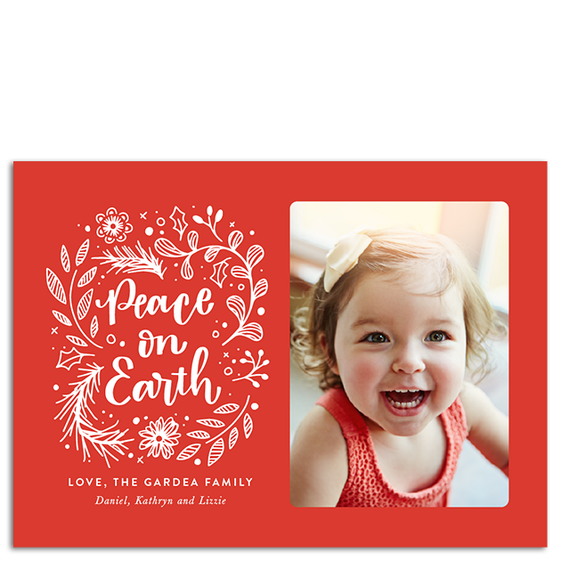 """<h3><strong>Pippa</strong></h3><br>This sweet, stylish, and easy-to-navigate site has a founding mission of helping shoppers, """"celebrate life's most precious moments, bringing fun, modern design into the timeless tradition of giving and receiving cards,"""" with its expert stationery offerings that don't sacrifice design for value. For a limited time, the site is offering free shipping on orders over $49 with the code FREESHIP49.<br><br>Shop <a href=""""https://www.pippa.com/"""" rel=""""nofollow noopener"""" target=""""_blank"""" data-ylk=""""slk:Pippa"""" class=""""link rapid-noclick-resp"""">Pippa</a><br><br><strong>Pippa</strong> Whimsical Peace Cards (75), $, available at <a href=""""https://go.skimresources.com/?id=30283X879131&url=https%3A%2F%2Fwww.pippa.com%2Fsite%2Fdesign%2Fc%2Fall-cards%3Ftheme%3D120654-whimsical-peace%26product%3D47311-5x7-landscape-cards"""" rel=""""nofollow noopener"""" target=""""_blank"""" data-ylk=""""slk:Pippa"""" class=""""link rapid-noclick-resp"""">Pippa</a>"""