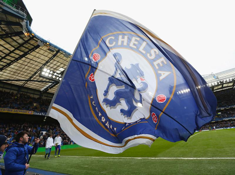 Fifa's disciplinary committee investigating Chelsea's signing of 25 young players