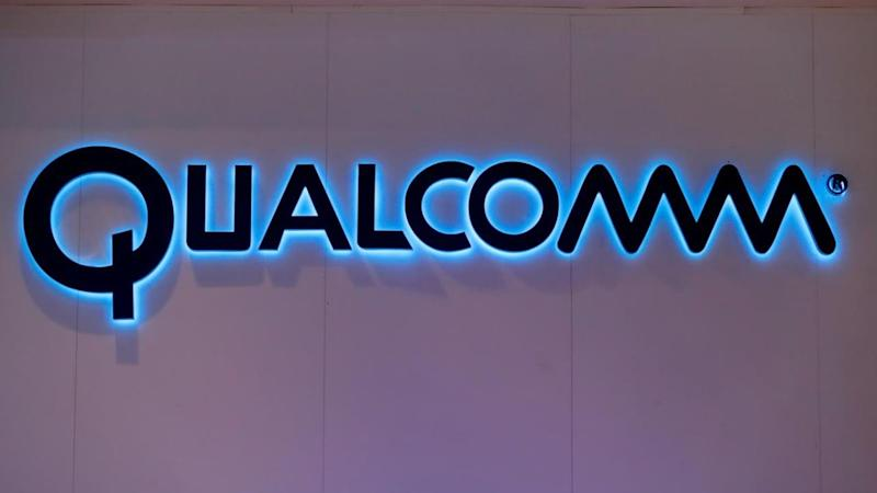 Qualcomm teams up with Flipkart on premium wireless audio devices like neckbands, earbuds for Indian consumers