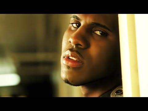 """<p><em>I was so wrong for so long / Only tryin' to please myself / Girl, I was caught up in her lust / When I don't really want no one else</em></p><p>While there are many songs about being cheated on Jason Derulo sings about being the cheater. Being for forgiveness in what has become a classic hit. </p><p><a href=""""https://www.youtube.com/watch?v=pBI3lc18k8Q"""" rel=""""nofollow noopener"""" target=""""_blank"""" data-ylk=""""slk:See the original post on Youtube"""" class=""""link rapid-noclick-resp"""">See the original post on Youtube</a></p>"""