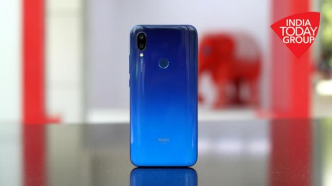 The Redmi 7 is one of the cheapest phones from Xiaomi in the market. But is it any good and is it worth its starting price of Rs 7,999? India Today Tech finds in the Xiaomi Redmi 7 review.