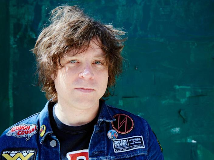 "Ryan Adams has broken his five-month silence about allegations of sexual misconduct made against him.The singer-songwriter took to Instagram on Saturday to tell his fans to ""believe women"" and that ""it's time people know"" who he is.In a New York Times investigation in February, Adams was accused of promising career opportunities to young female artists before pursuing them for sex. Singers including Phoebe Bridgers and Adams' ex-wife Mandy Moore were among those to allege misconduct by the singer, which he denied. Following the allegations going public, an album and tour were both scrapped.""I have a lot to say. I am going to. Soon,"" wrote Adams on Saturday. ""Because the truth matters. It's what matters most. I know who I am. What I am. It's time people know.""> View this post on Instagram> > ""I have a lot to say. I am going to. Soon. Because the truth matters. It's what matters most. I know who I am. What I am. It's time people know. Past time. All the beauty in a life cannot be reduced to rubble for confusion, ignoring truths that destroy all the good in us. This madness and misunderstanding. There's enough of that in this world My work was always meant to be a map for the lost. I've tried my best to be open and accountable. Not a billboard. I mean, maybe for being flawed. I've always wanted to help. I'm trying. So, soon... because it's time to get back to what I do best. I'm here for the music, for the love and for making things better. I didn't have an easy life. I lost my brother the day the Prisoner Tour ended. Every night wondering if he would be alive. He was proud of me. My family and my friends were there for that. And so many great fans. For the Meineres community who suffer every day. This music was for then. It mattered. And that was always for it to help. So let's do that. THAT will matter. The amends made and things lost in the noise, that should've mattered too. I want to be a part of that healing. To go play have some great shows and put out these badass records. Believe Women. Believe Truth. But never give up on being part of solutions, and healing. I've lost friends who have passed away in this time of self reflection and silence. I can't be like that. There's been too much that mattered. Thank you for your kindness, your support and for this time I needed to decide how I could be a part of a better tomorrow for everybody. Sometimes that peace comes from opening yourself up. That's who I want to be. Here's to that. With love and with faith- In all of us and our best and our faults RA> > A post shared by Ryan Adams (@ryanadams) on Jul 20, 2019 at 12:11am PDTRead Adam's full post, below.""I have a lot to say. I am going to. Soon. Because the truth matters. It's what matters most. I know who I am. What I am. It's time people know. Past time.""All the beauty in a life cannot be reduced to rubble for confusion, ignoring truths that destroy all the good in us. This madness and misunderstanding. There's enough of that in this world. My work was always meant to be a map for the lost. I've tried my best to be open and accountable. Not a billboard. I mean, maybe for being flawed. I've always wanted to help. I'm trying. So, soon... because it's time to get back to what I do best. I'm here for the music, for the love and for making things better.""I didn't have an easy life. I lost my brother the day the Prisoner Tour ended. Every night wondering if he would be alive. He was proud of me. My family and my friends were there for that. And so many great fans. For the Meineres community who suffer every day. This music was for then. It mattered. And that was always for it to help.""So let's do that. THAT will matter. The amends made and things lost in the noise, that should've mattered too. I want to be a part of that healing. To go play have some great shows and put out these badass records.""Believe Women. Believe Truth. But never give up on being part of solutions, and healing. I've lost friends who have passed away in this time of self reflection and silence. I can't be like that. There's been too much that mattered. Thank you for your kindness, your support and for this time I needed to decide how I could be a part of a better tomorrow for everybody. Sometimes that peace comes from opening yourself up. That's who I want to be.""Here's to that. With love and with faith- In all of us and our best and our faults. RA."""