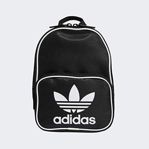 """<p><strong>adidas Originals</strong></p><p>amazon.com</p><p><strong>$22.41</strong></p><p><a href=""""https://www.amazon.com/dp/B07B696H9Z?tag=syn-yahoo-20&ascsubtag=%5Bartid%7C10055.g.29551016%5Bsrc%7Cyahoo-us"""" rel=""""nofollow noopener"""" target=""""_blank"""" data-ylk=""""slk:Shop Now"""" class=""""link rapid-noclick-resp"""">Shop Now</a></p><p>One fad that tweens are into: carrying around tiny <em>everything</em>. Fortunately, this micro bag is just the right size to <strong>stash everyday essentials with hands-free convenience. </strong></p>"""
