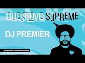 """<p>One of the biggest selling points of Questlove Supreme's podcast is that it delivers interviews with music and cultural icons that """"only Questlove and Team Supreme can deliver."""" And, for a man as beloved and well-connected in the industry as Questlove, it's hard to argue with that. With a stacked guest list, thoughtful approach, and downright fun environment, Questlove Supreme gives a unique spin on the typical interview podcast.</p><p><a class=""""link rapid-noclick-resp"""" href=""""https://open.spotify.com/show/6X0ThBWpiPUplNxoaa7SMx?si=ijhwQnEOT_WaK5zcswYcRg"""" rel=""""nofollow noopener"""" target=""""_blank"""" data-ylk=""""slk:Listen"""">Listen</a></p><p><a href=""""https://www.youtube.com/watch?v=sxV4mRc-sVM"""" rel=""""nofollow noopener"""" target=""""_blank"""" data-ylk=""""slk:See the original post on Youtube"""" class=""""link rapid-noclick-resp"""">See the original post on Youtube</a></p>"""