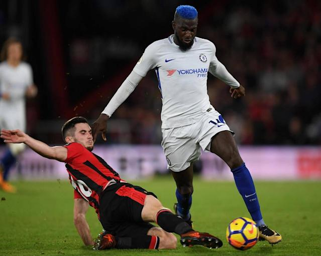 Bournemouth vs West Brom: What time does it start, where can I watch it and what are the odds?