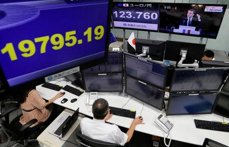Wall St set to open slightly higher as oil prices jump
