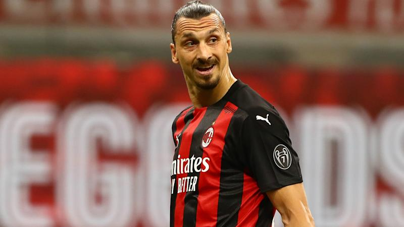 Serie A fixtures: Bologna first, Atalanta last for Ibrahimovic and Milan