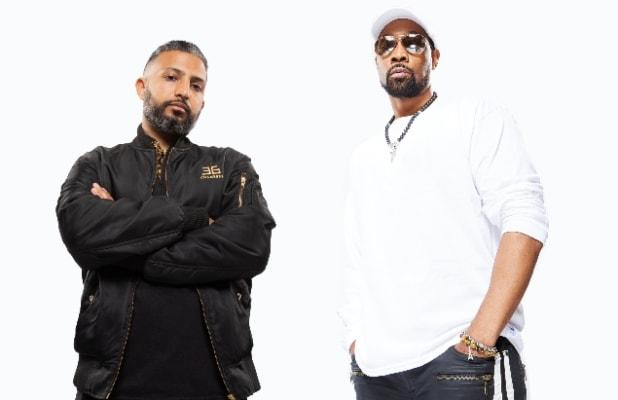 RZA's 36 Cinema Platform Unites Fans of Classic Kung Fu Flicks During the Pandemic