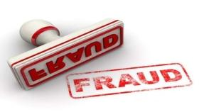 Bhopal: E-tender scam; EOW files second charge sheet
