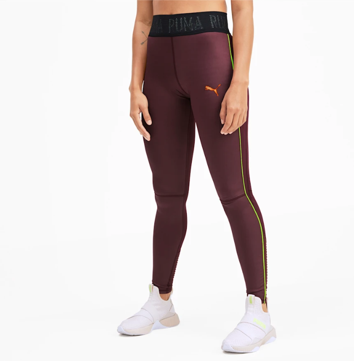 SHIFT Women's Leggings