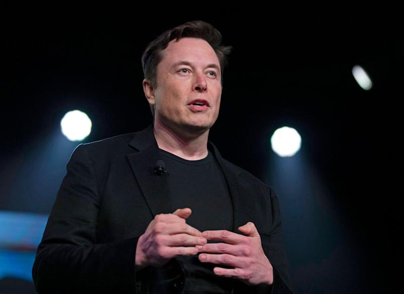 Musk is set to defend himself against the allegation he defamed Unsworth: AP