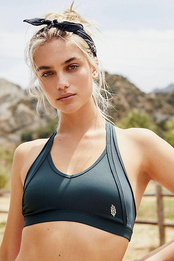 "<p>This <a href=""https://www.popsugar.com/buy/FP-Movement-Out-Your-League-Bra-484418?p_name=FP%20Movement%20Out%20of%20Your%20League%20Bra&retailer=freepeople.com&pid=484418&price=48&evar1=fit%3Aus&evar9=46549447&evar98=https%3A%2F%2Fwww.popsugar.com%2Fphoto-gallery%2F46549447%2Fimage%2F46549889%2FFP-Movement-Out-Your-League-Bra&list1=shopping%2Cworkout%20clothes%2Csports%20bra%2C50%20under%20%2450%2Caffordable%20shopping&prop13=api&pdata=1"" rel=""nofollow"" data-shoppable-link=""1"" target=""_blank"" class=""ga-track"" data-ga-category=""Related"" data-ga-label=""https://www.freepeople.com/shop/out-of-your-league-bra/?category=fp-movement-bras&amp;color=004&amp;quantity=1&amp;type=REGULAR"" data-ga-action=""In-Line Links"">FP Movement Out of Your League Bra</a> ($48) is a classic, no-fail pick. It's high-impact, which we love.</p>"