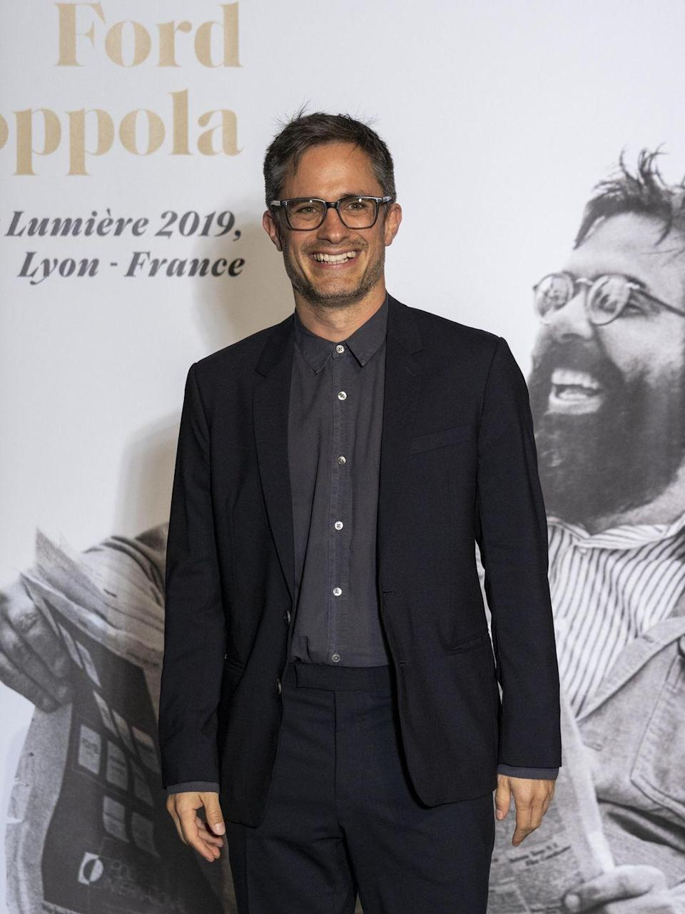 <p>Two years before turning 40, <em>Time</em> magazine called García Bernal one of the world's most influential people. </p>