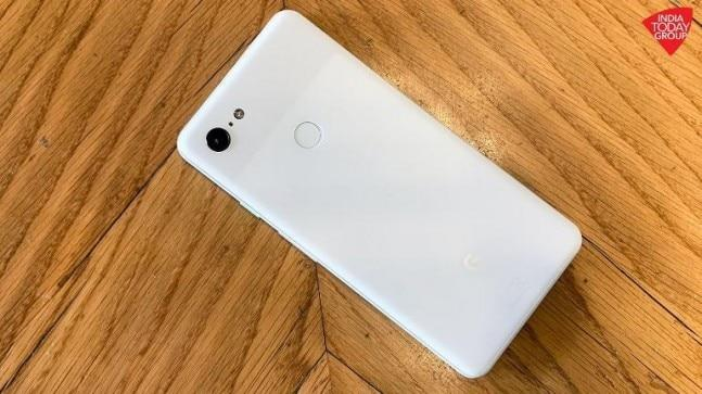 The Pixel 3 XL has many camera tricks, but as far as the Night Sight is concerned, it uses a technique that merges multiple frames for better exposure data and details.