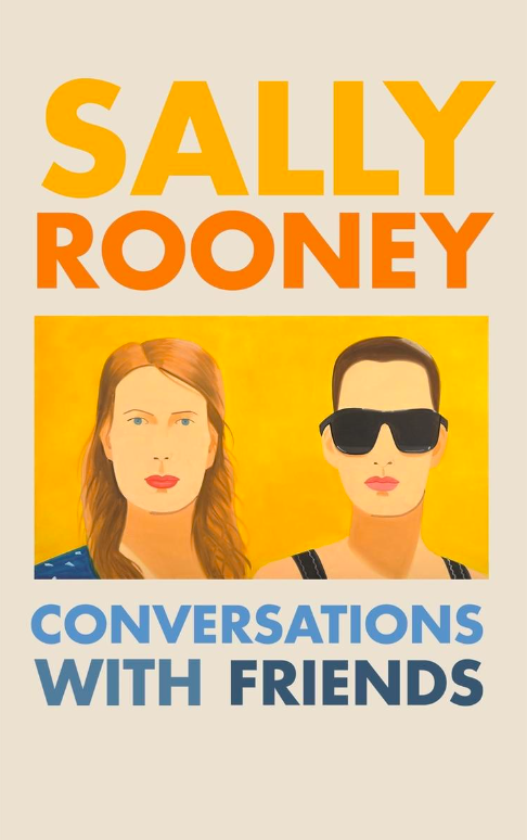 Sally Rooney has been hailed as the author of the millenials, and rightly so. 'Conversations with Friends' was her debut book, which was published in 2017. The story follows the lives of two college students who forge a relationship with a married couple. What I liked was the realness that was there in the situations and relatability of the emotional conflicts that the characters felt. What I did not like were the characters itself. Made me wonder if this is this how we millennials are in real life.