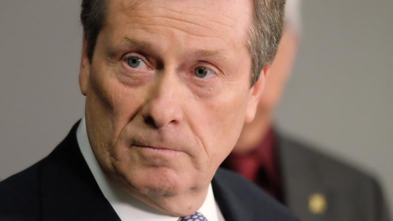 Tory to meet with LGBT leaders amid criticism of police investigation into Bruce McArthur