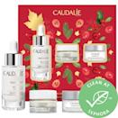"""<p>""""My best friend is my best friend for a lot of reasons, but I truly knew she was my soul sister when she confessed her love for Caudalie. This year, I'm sharing with her my favorite Caudalie product, the Vinoperfect Radiance Serum in all its forms with this <span>Vinoperfect Serum Set</span> ($79). I've loved this product for years, and I think it's finally time she experiences its magic, too."""" - SS </p>"""