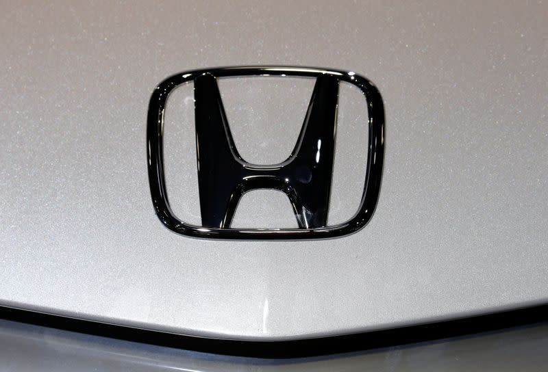 Honda Cars PH to cease manufacturing operations effective March 2020