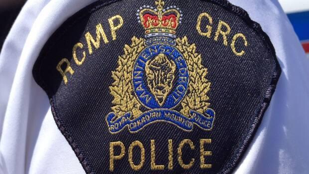 Behchokǫ̀ RCMP said they found the man's body with the help of a helicopter and community volunteers. He is presumed to have drowned. (CBC - image credit)