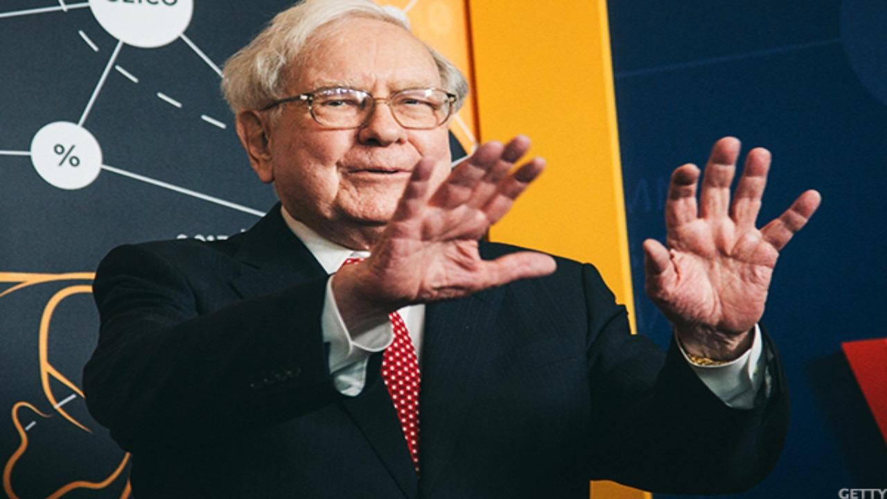 """<p>Warren Buffett goes by many names: <em>The Oracle of Omaha</em>, billionaire investor, CEO, president and Chairman of Berkshire Hathaway Inc.   <ticker symbol=""""BRK.A"""" type=""""EQUITY"""" primary=""""NO"""" /> </p>  <p>According to Forbes he is worth $74 billion. Wow. Of course, his wealth didn't happen overnight. On August 23, he helped guide Berkshire shares to its peak price of $270,365 (it has since pulled back).</p>  <p>Berkshire is actually killing it in retail, versus <a href=""""https://www.thestreet.com/story/14267606/1/does-retail-s-disastrous-second-quarter-signal-death-to-department-stores.html"""">getting killed</a> by e-commerce titan Amazon.com Inc. (<a href=""""https://www.thestreet.com/quote/AMZN.html"""">AMZN</a>) .</p>  <ul>   <li><a href=""""http://www.thestreet.com/story/14287866/1/billionaire-warren-buffett-now-owns-700-000-000-shares-of-bank-of-america.html"""" target=""""_blank"""">Billionaire Warren Buffett Now Owns 700,000,000 Shares of Bank of America</a></li>   <li><a href=""""http://www.thestreet.com/story/14285979/1/this-stock-owned-by-billionaire-warren-buffett-might-soon-be-a-screaming-sell.html"""" target=""""_blank"""">This Stock Owned by Billionaire Warren Buffett Might Soon Be a Screaming Sell</a></li>  </ul>  <p>So, now let's just pretend we are the titan Warren Buffett. What do billions of dollars buy you? I'd imagine if you are Buffett that means a whole lot of the junk food. Enjoy the video and be sure to read<a href=""""https://twitter.com/Sarge986"""" target=""""_blank""""> Stephen Guilfoyle's</a> Market Recon:<em><strong> <a href=""""https://www.thestreet.com/story/14288244/1/if-you-re-not-warren-buffett-don-t-buy-bank-of-america-market-recon.html"""" target=""""_blank"""">If You're Not Billionaire Warren Buffet Don't Buy Bank of America</a></strong></em></p>  <p><strong>Watch More with <a href=""""https://www.thestreet.com/"""">TheStreet</a>:</strong></p>  <ul>   <li><a href=""""http://www.thestreet.com/video/14287258/just-how-rich-is-joel-osteen.html"""">Just How Rich Is Joel Osteen?</a></li>   <li><a """