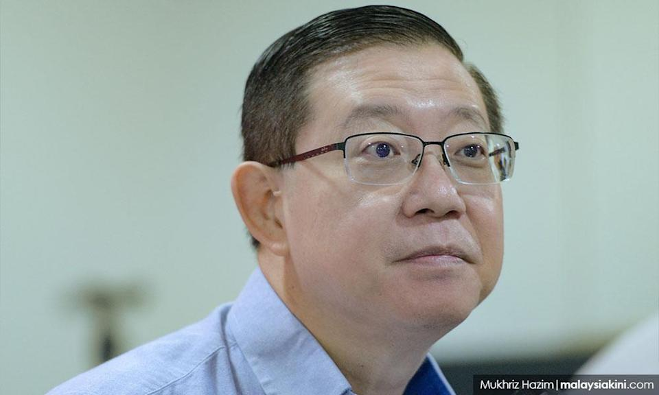 Umno and Harapan-led states to call for August assembly sittings