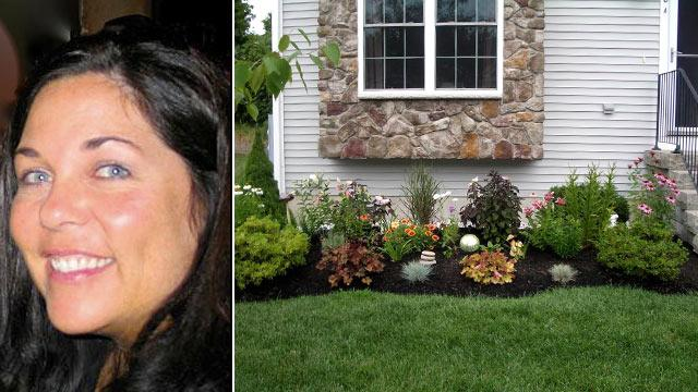 Flowers Prompt $13,000 Condo Lawsuit