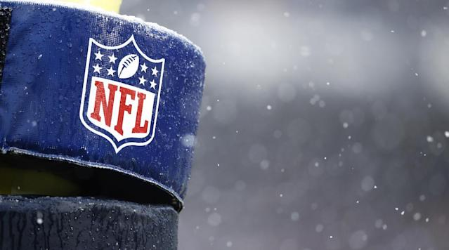 The NFL has reached a deal to stream Thursday night football games on Amazon, according to CNBC.