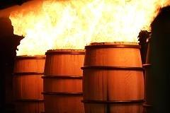 10 things you didn't know about bourbon