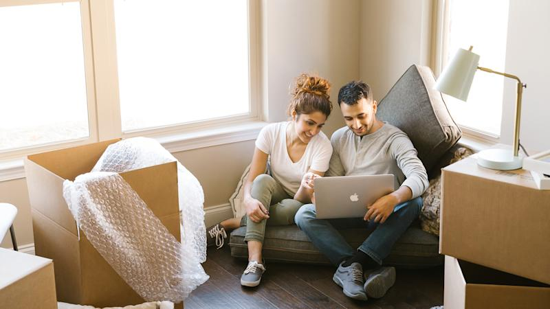 Find land for your dream home using the online search tool and connect with a Clayton home consultant or real estate agent.
