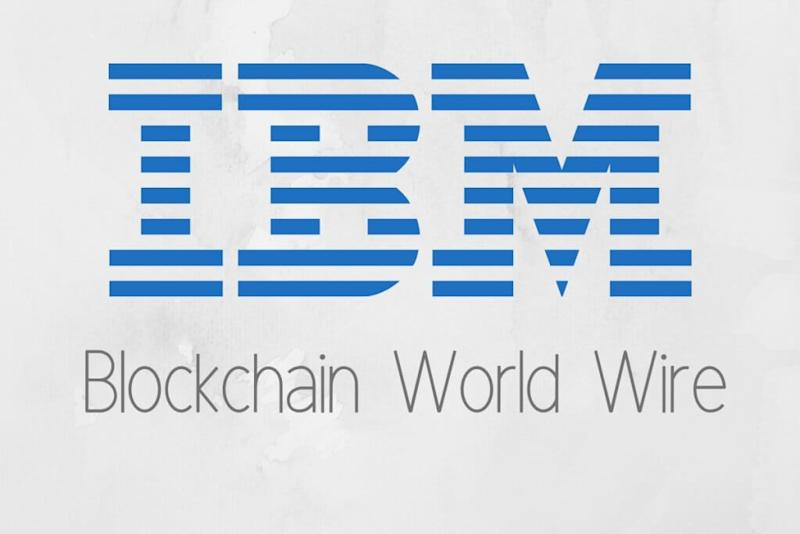 How IBM World Wire could disrupt global payments