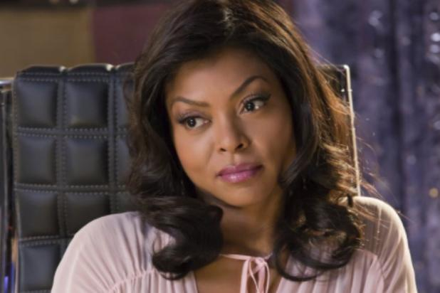 'Empire' Returns to Reclaim First Place for Fox