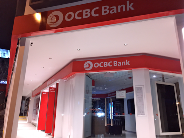 Best Ocbc Home loans Guide and Trends