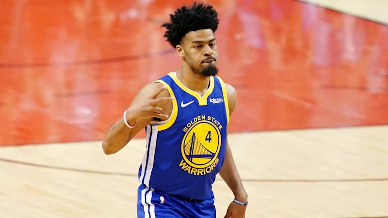 Image result for quinn cook