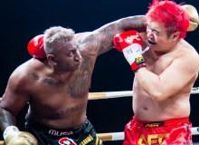 """<div><img width=""""1024"""" height=""""683"""" title="""""""" alt=""""""""/></div> <div> <p><span><strong>Pradip Subramanian</strong>, who faced <strong>Steven Lim</strong> in a Muay Thai match at the <strong>Asia Fighting Championship (AFC)</strong> died yesterday, 23 September shortly after the fight.</span></p> <p><span>Veteran bodybuilder and <strong>World Bodybuilding & Physique Sports Federation (WBPF)</strong> President Pradip Subramanian, 32, was pronounced dead around 9pm at the Singapore General Hospital due to a cardiac arrest, an hour following the technical knockout at AFC.</span></p> <p><span>No background checks were reportedly made as to whether AFC ensured their celebrity fighters' competency in Muay Thai, which has spurred much controversy on Steven Lim's and AFC's Facebook pages.</span></p> <p><span>According to regulation standards at AFC, it is understood that all fighters, including """"celebrity fighters"""" Lim and Pradip, only went through a medical check-up and signed a declaration form acknowledging the risks involved.</span></p> <p><span>Subramanian was a short-notice replacement for<strong> Sylvester Sim</strong>, a Singapore Idol contestant and original competitor against the match against Steven Lim. Sim pulled out just a day before the scheduled match due to """"insufficient insurance coverage"""".</span></p> <p>Netizens all over social media are labelling Singapore's YouTube entertainer Steven Lim as """"murderer"""" following Subramanian's death.</p> <p>Steven Lim has expressed his condolences to Subramanian on his Facebook page, calling him a """"hero"""".</p> <p></p>  <p>Dawn Teo, 22, student and spectator said: """"They are both untrained [in Muay Thai] which I think is completely ridiculous.""""</p> <p>Teo said: """"Two people can be completely healthy, but if you don't actually know where you are hitting or landing your punches, who knows what happens to the internal body in real time – your nerves, bodily reactions, lungs, etc.""""</p> <p>The President of <strong>Amateur Muay Thai Ass"""