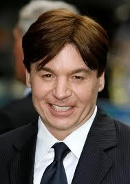 Toronto: Fleming Q&A's Mike Myers On 'Supermensch' Directorial Debut